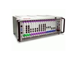 NuStreams-2000i Ethernet Test System
