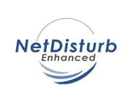 NetDisturb - Enhanced Impairment Simulator