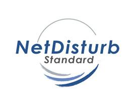 NetDisturb - IP Impairment Simulator - Software