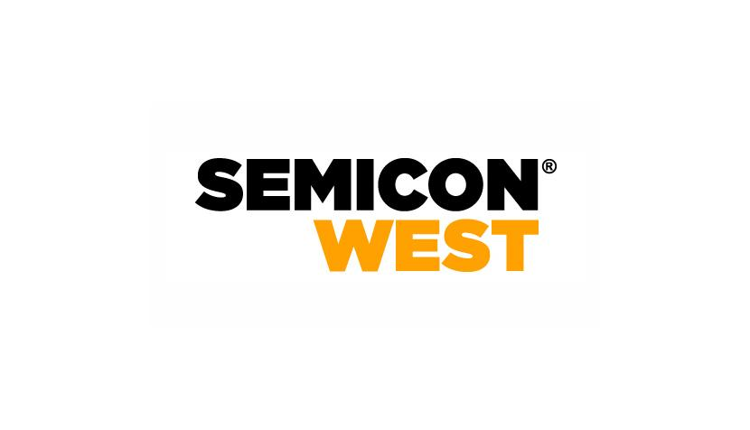 SEMICON WEST 2018 - San Francisco, California
