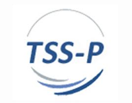 TSS - Time Service Software